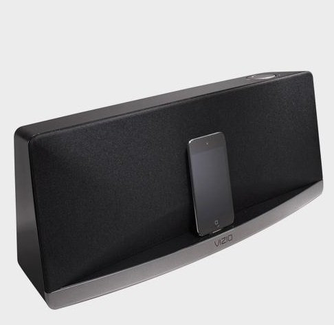 bose ipad docking station docking station best ipad 2 sleeve. Black Bedroom Furniture Sets. Home Design Ideas