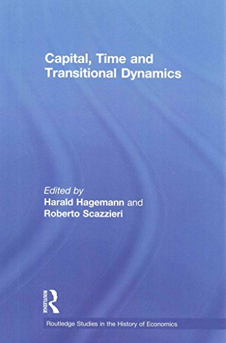 capital-time-and-transitional-dynamics-edited-by-harald-hagemann-published-on-june-2010
