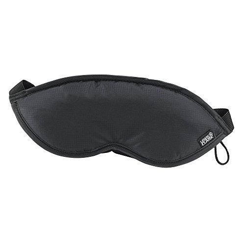 lewis-n-clarks-comfort-eye-mask-schlafmaske-schwarz