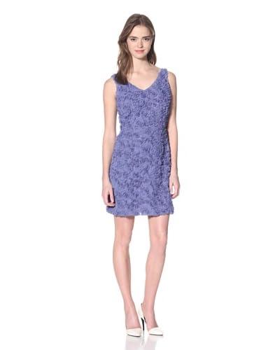 Cynthia Steffe Women's Destiny Rose Dress