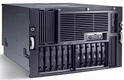 PROLIANT ML530R X3.06 2GB 1P