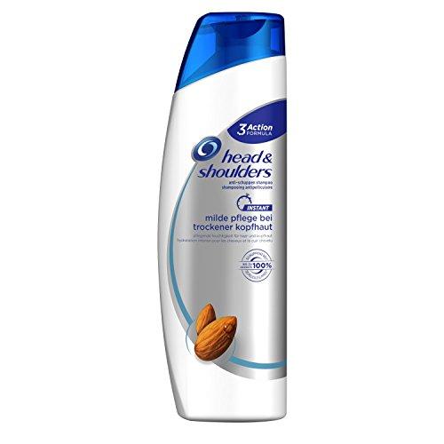 head-shoulders-instant-milde-pflege-bei-trockener-kopfhaut-anti-schuppen-shampoo-3er-pack-3-x-260-ml