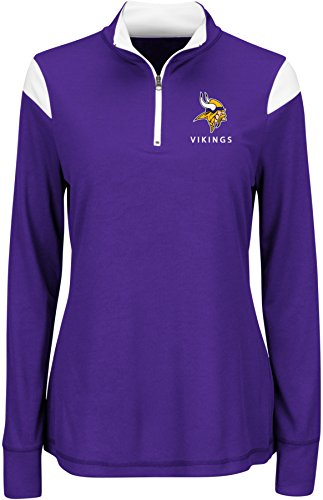 Minnesota Vikings Sweater, Vikings Sweater, Vikings Sweaters ...