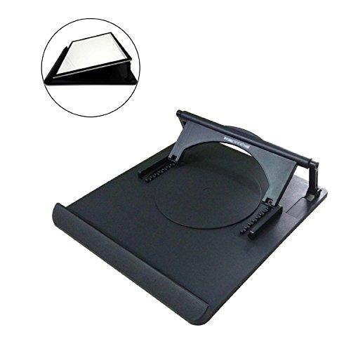 kenting-multifunction-holder-rotate-in-360-adjusting-9-angle-points-skidding-prevented-stander-for-h