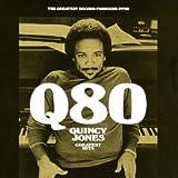 Q80~グレイテスト・ヒッツ
