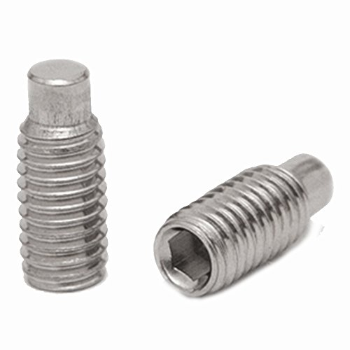 pack-of-10-grub-screw-m4-x-10-with-hexagonal-socket-and-pin-din-915-a2-stainless-steel