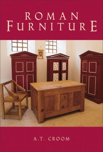 roman-furniture