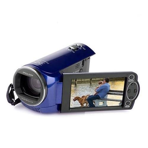 NEW 8Gb Genuine Patriot Memory Card for PANASONIC LUMIX DMC-TS2 Digital camera