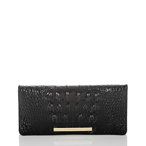 Ady Wallet<br>Black Melbourne