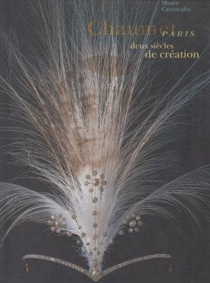chaumet-paris-deux-siecles-de-creation-french-language-edition
