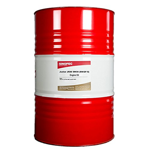 5w30-full-synthetic-engine-oil-55-gallon-drum