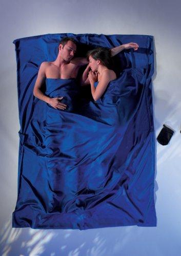 draps de sac de couchage juli 2013. Black Bedroom Furniture Sets. Home Design Ideas
