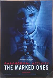 Amazoncom Paranormal Entity Erin Marie Hogan Not