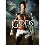 Gods of Sportpar Pedro Virgil