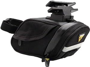 Topeak Aero Wedge Pack DX, 15000040