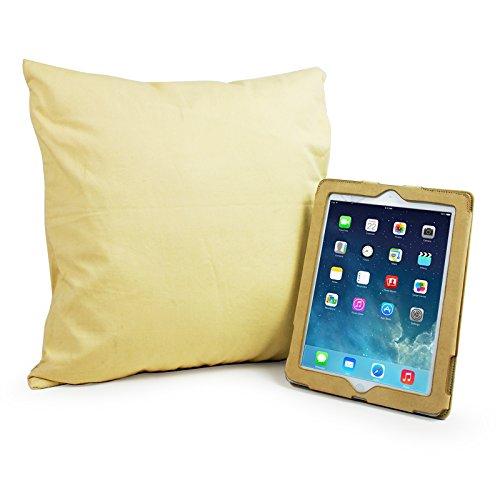 Ipad Animal Pillow : Lavievert Cotton iPad Air Pillow Case Design iPad Pillow Tablet Holder Case Cover, Simply ...