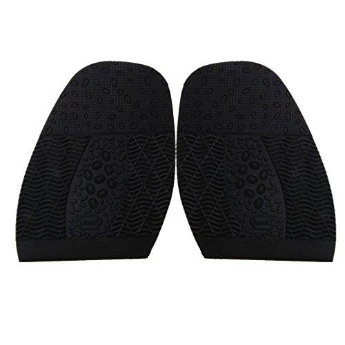 footful-semelles-demi-antiderapant-maximum-en-caoutchouc-coussin-de-chaussure-exterieure-5-29