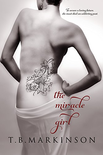 the-miracle-girl
