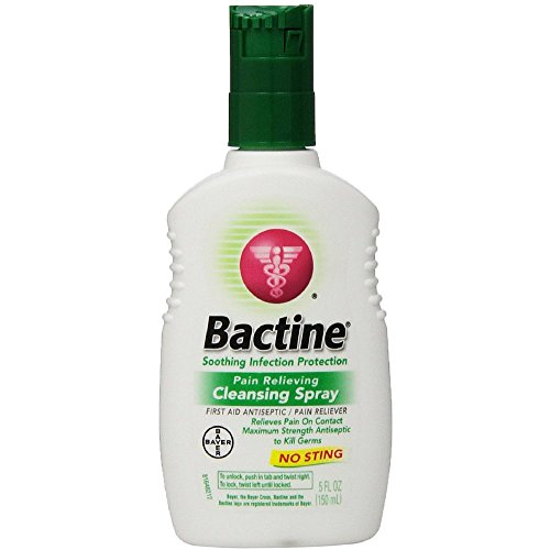 bactine-pain-relieving-cleansing-spray-5-oz