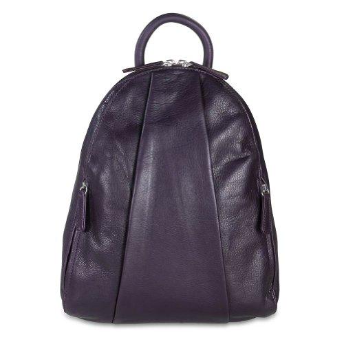 osgoode-marley-marley-teardrop-multi-zip-backpack-plum