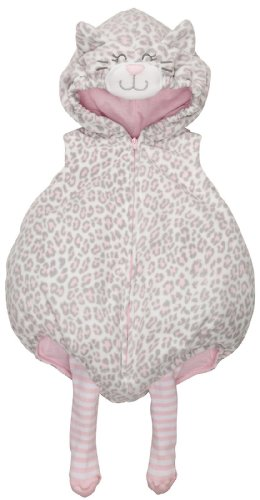 Baby Clothes For Winter front-1073711