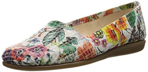 aerosoles-mr-softee-femmes-us-9-multicolore-large-chaussure-plate