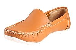 Quarks Quarks Loafers