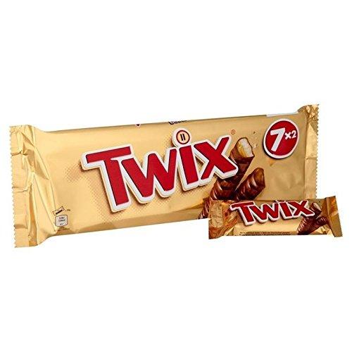 twix-7-x-50g-confezione-da-6