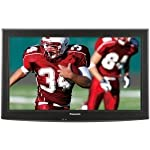 Panasonic TH-32LRH30U 32' LCD TV - 16:9 - HDTV (TH32LRH30U)