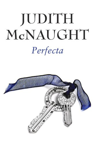 Judith McNaught - Perfecta (Perfecta, 2) (Spanish Edition)