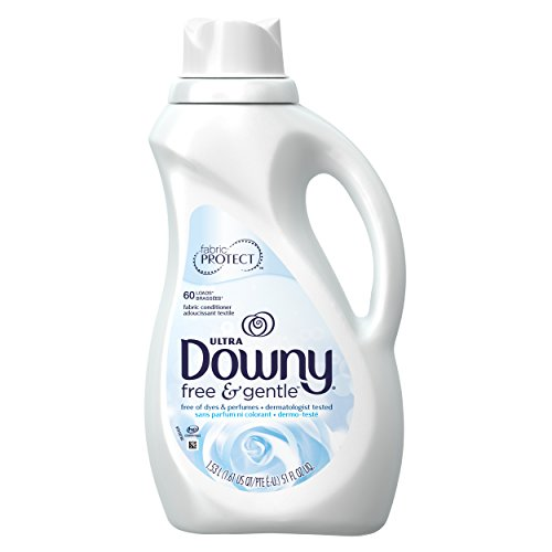 downy-liquid-fabric-conditioner-free-gentle-51-oz