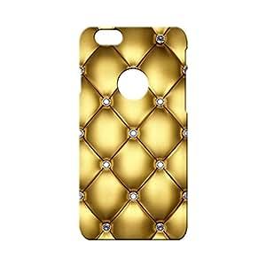 G-STAR Designer Printed Back case cover for Apple Iphone 6 (LOGO) - G2120