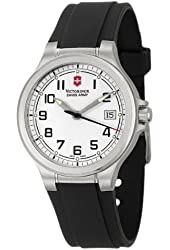 Victorinox Swiss Army Peak II Men's Quartz Watch 241271-CB