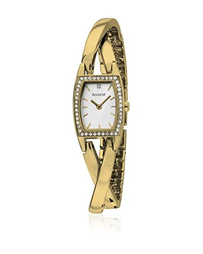 Accurist Reloj de cuarzo Woman