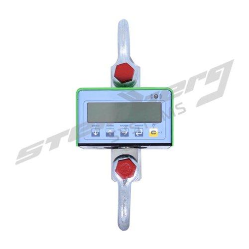 Steinberg-Systems-SBS-KW-5TC-Kranwaage-6000-kg-6-t-LCD