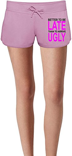 better-to-be-late-slogan-damen-sommer-sweat-shorts-summer-sweat-shorts-for-women-ladies-80-cotton-20