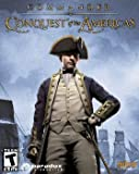 Commander: Conquest Of The Americas PC NEW