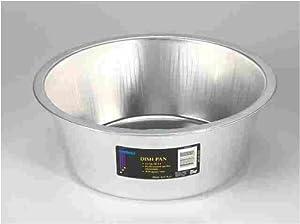 Amazon Com Pan Dish 12qt Rnd Comet Round Cake Pans