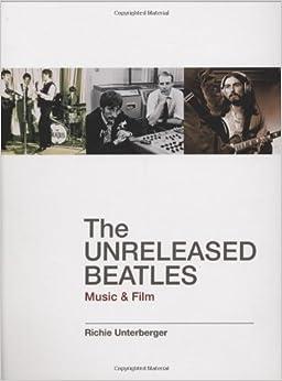 The Beatles Polska: Beatlesi odrzucili piosenkę Stonesów!