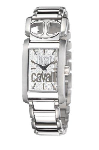 Just Cavalli R7253152502 - Orologio Donna