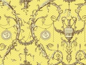 ashford house classics wallpaper - photo #1