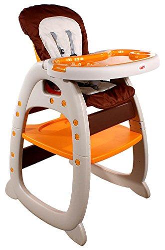 Silla bebe style en la gu a de compras para la familia for Precio de silla bebe para coche