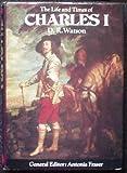 ISBN 0297994360