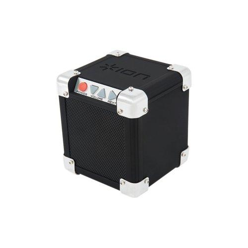 Black Stroller Travel System front-1042308