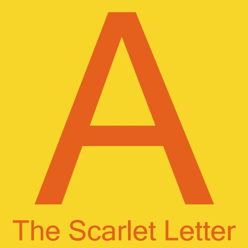 a central theme of symbolism in the scarlet letter by nathaniel hawthorne Central theme in the scarlett letter  versus evil and the scarlet letter, by nathaniel hawthorne, is no different  scarlet letter 21 a symbol of.