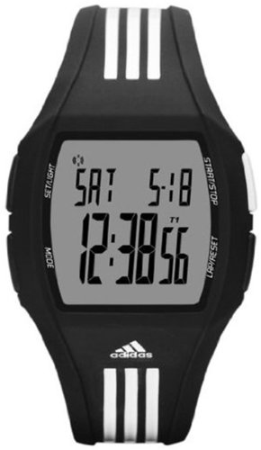 ADIDAS Performance - Unisex Watches - ADIDAS PARUKO - Ref. ADP6046
