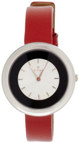Titan-Tagged-Analog-White-Dial-Womens-Watch-NE2482SL01