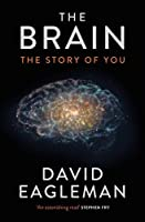 David Eagleman (Author) Publication Date: 2 December 2015  Buy:   Rs. 699.00  Rs. 524.00