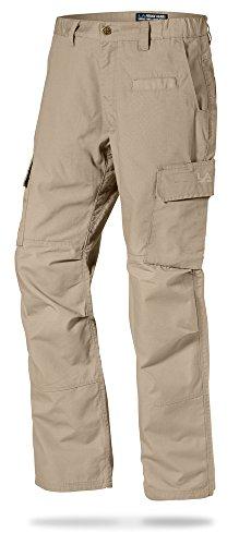 la-police-gear-urban-ops-tactical-pants-khaki-38-x-30