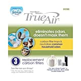 Hamilton Beach True Air 04230G Filter